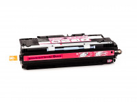 Alternativ-Toner für HP Q2673A / 309A magenta