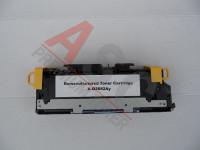 Alternativ-Toner für HP Q2682A / 311A gelb