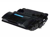 Bild fuer den Artikel TC-HPE281A: Alternativ Toner HP 81A CF281A in schwarz