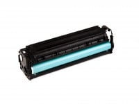 Alternativ-Toner fuer HP CE322A / 128A gelb