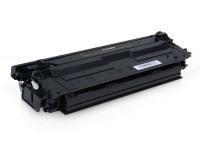 Bild fuer den Artikel TC-HPE360Abk: Alternativ-Toner HP 508A / CF360A in schwarz
