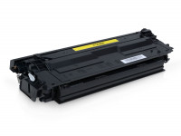 Bild fuer den Artikel TC-HPE362Aye: Alternativ-Toner HP 508A / CF362A in gelb