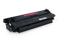 Bild fuer den Artikel TC-HPE363Amg: Alternativ-Toner HP 508A / CF363A in magenta