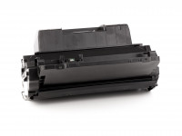 Alternativ-Toner fuer HP 64X / CC364X XL-Version schwarz