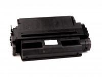 Alternativ-Toner für HP 09A / C3909A schwarz