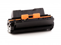 Alternativ-Toner fuer HP 90X / CE390X XL-Version schwarz