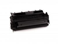Alternativ-Toner für HP C4096A schwarz