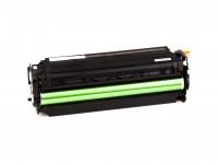 Alternativ-Toner fuer HP 305X / CE410X XL-Version schwarz