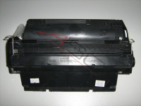 Alternativ-Toner fuer HP 27A / C4127A schwarz