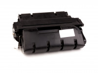 Alternativ-Toner fuer HP 27X / C4127X XL-Version schwarz