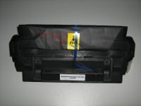 Alternativ-Toner fuer HP 29X / C4129X XL-Version schwarz