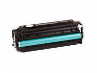 Alternativ-Toner fuer HP 305A / CE412A gelb