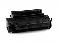 Alternativ-Toner fuer HP 82X / C4182X XL-Version schwarz