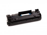 Alternativ-Toner fuer HP CB435A schwarz A-Version