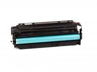 Alternativ-Toner für HP 304A / CC530A schwarz