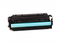 Alternativ-Toner fuer HP 304A / CC532A gelb