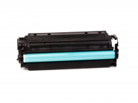 Alternativ-Toner fuer HP 304A / CC533A magenta