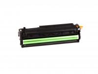 Alternativ-Toner für HP 125A / CB540A schwarz
