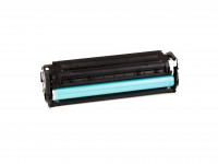 Alternativ-Toner fuer HP 125A / CB541A cyan