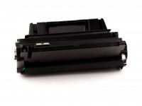 Alternativ-Toner fuer HP 42X / Q5942X XL-Version schwarz
