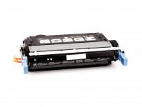 Alternativ-Toner für HP 643A / Q5950A schwarz