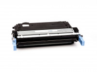 Alternativ-Toner fuer HP 643A / Q5951A cyan