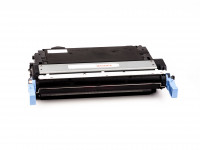 Alternativ-Toner fuer HP 643A / Q5953A magenta