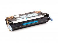 Alternativ-Toner fuer HP  502A / Q6471A cyan