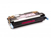 Alternativ-Toner fuer HP 502A / Q6473A magenta