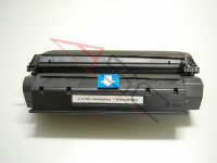 Alternativ-Toner fuer HP 15A / C7115A schwarz A-Version
