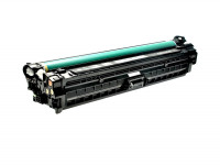 Bild fuer den Artikel TC-HPE740Abk: Alternativ Toner HP 307A CE740A in schwarz