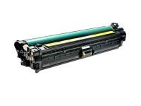 Bild fuer den Artikel TC-HPE742Aye: Alternativ Toner HP 307A CE742A in gelb