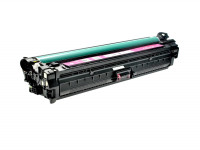 Bild fuer den Artikel TC-HPE743Amg: Alternativ Toner HP 307A CE743A in magenta