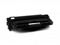 Alternativ-Toner für HP 16A / Q7516A schwarz
