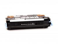 Alternativ-Toner für HP 314A / Q7560A schwarz