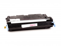 Alternativ-Toner fuer HP Q7563A magenta