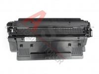 Alternativ-Toner fuer HP 70A / Q7570A schwarz