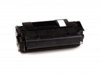 Alternativ-Toner für HP 92298A schwarz A-Version