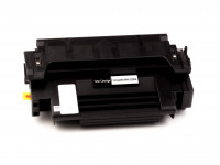 Alternativ-Toner fuer HP 92298X schwarz XL-Version
