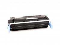 Alternativ-Toner für HP CLJ 4600  4650 schwarz