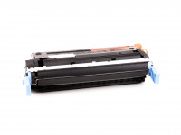 Alternativ-Toner für HP CLJ 4600  4650 yellow