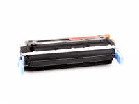 Alternativ-Toner fuer HP CLJ 4600  4650 magenta