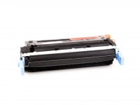 Alternativ-Toner fuer HP CLJ 4600  4650 magenta