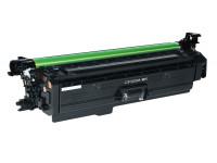 Bild fuer den Artikel TC-HPECF320Abk: Alternativ Toner HP 652A CF320A in schwarz