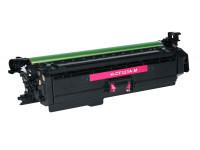 Bild fuer den Artikel TC-HPECF323Amg: Alternativ Toner HP 653A CF321A in magenta