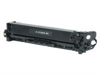 Bild fuer den Artikel TC-HPECF380Abk: Alternativ Toner HP 312A CF380A in schwarz