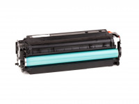 Alternativ-Toner für HP 312A / CF381A cyan
