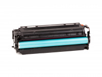 Alternativ-Toner für HP 312A / CF383A magenta