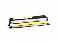 Alternativ-Toner für Konica Minolta A0V305H gelb