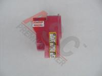 Alternativ-Toner für Konica Minolta M4B / 8937-921 magenta